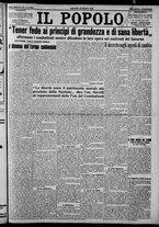 giornale/CFI0375871/1925/n.59/001