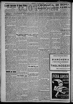 giornale/CFI0375871/1925/n.60/002