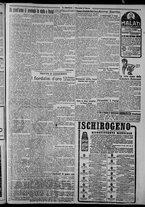 giornale/CFI0375871/1925/n.60/003