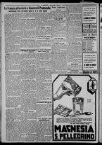 giornale/CFI0375871/1925/n.60/004