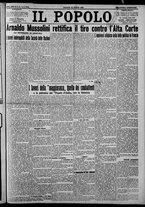 giornale/CFI0375871/1925/n.61/001