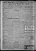 giornale/CFI0375871/1925/n.61/002