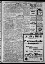 giornale/CFI0375871/1925/n.61/003