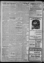 giornale/CFI0375871/1925/n.61/004