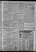 giornale/CFI0375871/1925/n.62/003