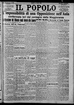 giornale/CFI0375871/1925/n.63/001