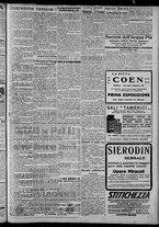 giornale/CFI0375871/1925/n.63/003