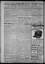 giornale/CFI0375871/1925/n.64/002