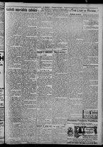 giornale/CFI0375871/1925/n.64/003