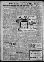giornale/CFI0375871/1925/n.64/004
