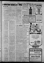giornale/CFI0375871/1925/n.64/005