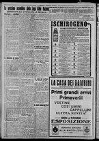 giornale/CFI0375871/1925/n.64/006