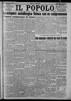 giornale/CFI0375871/1925/n.65/001