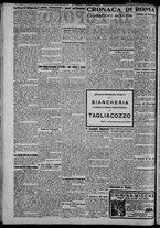 giornale/CFI0375871/1925/n.65/002