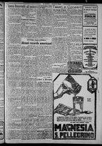 giornale/CFI0375871/1925/n.65/003
