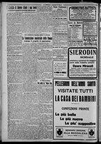 giornale/CFI0375871/1925/n.65/004