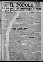 giornale/CFI0375871/1925/n.66/001