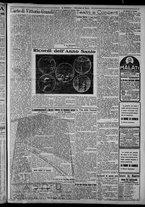 giornale/CFI0375871/1925/n.66/003