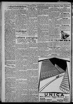 giornale/CFI0375871/1925/n.66/004