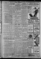 giornale/CFI0375871/1925/n.67/003