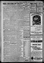 giornale/CFI0375871/1925/n.67/004