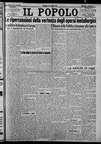 giornale/CFI0375871/1925/n.68/001