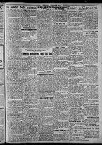 giornale/CFI0375871/1925/n.68/003