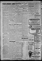 giornale/CFI0375871/1925/n.68/004