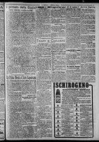 giornale/CFI0375871/1925/n.69/003