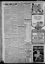 giornale/CFI0375871/1925/n.69/004