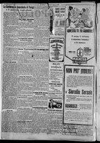 giornale/CFI0375871/1925/n.7/002