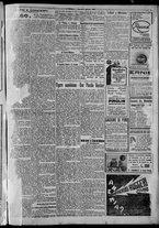giornale/CFI0375871/1925/n.7/003