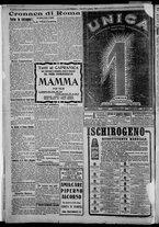 giornale/CFI0375871/1925/n.7/004