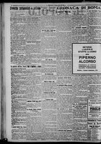 giornale/CFI0375871/1925/n.70/002