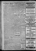 giornale/CFI0375871/1925/n.70/004