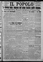 giornale/CFI0375871/1925/n.71/001