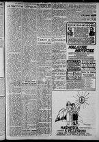 giornale/CFI0375871/1925/n.71/003