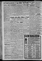 giornale/CFI0375871/1925/n.71/004