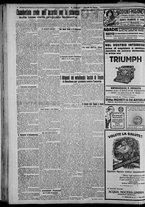 giornale/CFI0375871/1925/n.72/002