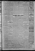 giornale/CFI0375871/1925/n.72/003