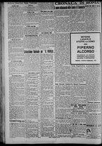 giornale/CFI0375871/1925/n.72/004