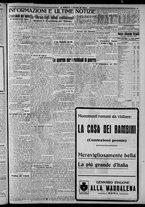 giornale/CFI0375871/1925/n.72/005