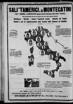 giornale/CFI0375871/1925/n.72/006