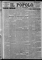 giornale/CFI0375871/1925/n.75/001