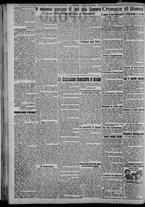 giornale/CFI0375871/1925/n.75/002