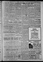 giornale/CFI0375871/1925/n.75/003