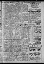 giornale/CFI0375871/1925/n.76/003