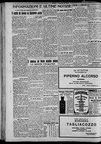 giornale/CFI0375871/1925/n.76/004