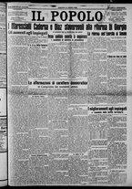 giornale/CFI0375871/1925/n.77/001
