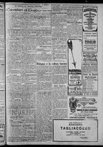giornale/CFI0375871/1925/n.77/003